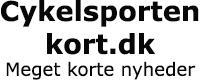 Cykelsportenkort